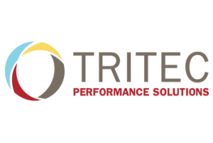 TRITEC Performance Solutions