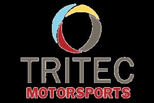 TRITEC Motorsports