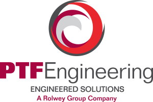 PTF Engineering